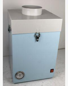Bofa Robin Fume Extraction Unit
