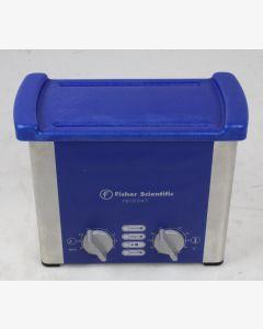 Fisher Scientific FB15047 Heated Ultrasonic Bath