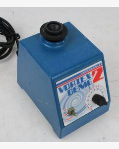 Scientific Industries Vortex Genie2 Vortex Mixer
