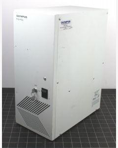 Olympus FV5-PSU-2 Microscope control unit