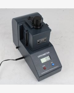 Diffusion Systems EEL l2M OPACIMETER