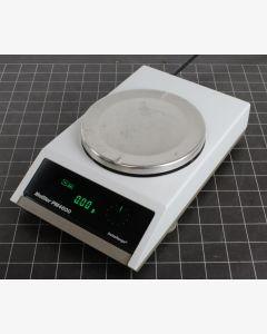 Mettler PM4600 toploading balance