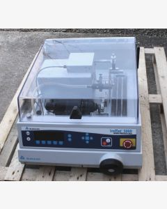 Buehler Isomet 5000 Linear Precision Saw