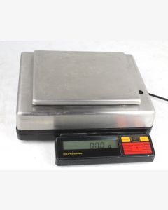 Sartorius I8100P Electronic Precision Scale