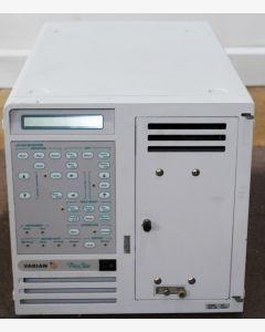 Varian ProStar 310 UV/VIS Detector