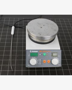 Heidolph 3003 Control Magnetic Stirring Hotplate with contact thermometer