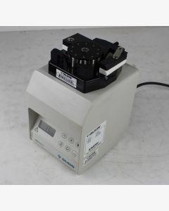 Gilson MINIPULS 3 Peristaltic Pump