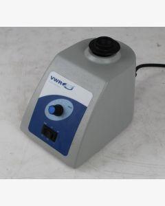 VWR Mini Vortex Mixer