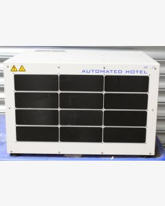 Inheco Automated Microplate Hotel
