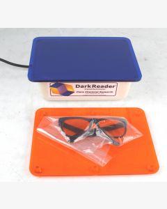 Clare Chemical Research DR-45M Dark Reader Transilluminator