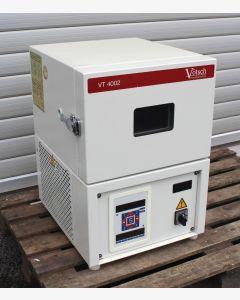 Votsch VT4002 Environmental chamber (2002)