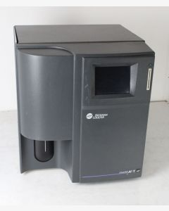 Coulter Ac•T diff Hematology Analyzer