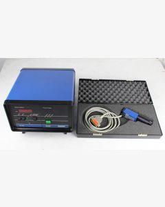 Rodenstock RM600-S Laser stylus, Power supply, Sensor Interface