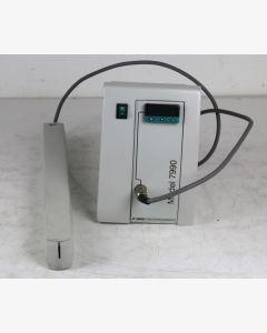 Jones Chromatography Column Heater Model 7990R-1-L