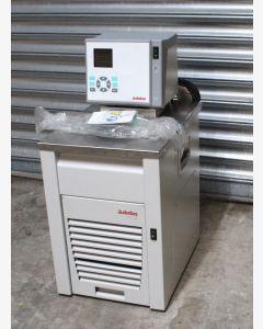 Julabo FP-35 HE Refrigerated - Heating Circulator