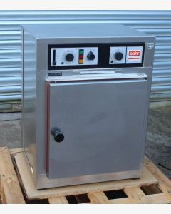 Memmert U30U Lab Oven
