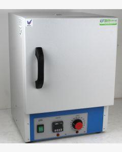 Akribis Scientific Hotbox 30 Litre 250 Degree Laboratory Oven