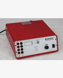 Biometra P25 Electrophoresis Power Supply