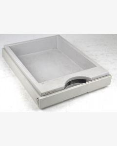 Agilent 1100 Series Solvent Tray
