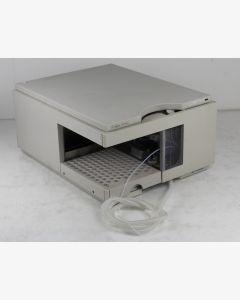 Agilent 1100 Series G1313A Auto sampler