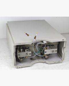 Agilent 1100 Series Binary Pump G1312A