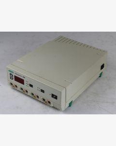 BIO-RAD PowerPac 300 Electrophoresis Power Supply
