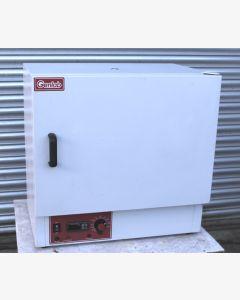 Genlab Mino/50/F/DIG Laboratory Oven