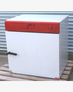 Binder KB115 Cooled Incubator