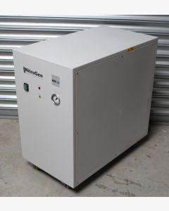 Peak Scientific, N418LA, Nitrogen Generator