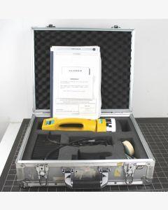 SAS Super 90 Microbiological Air Sampler