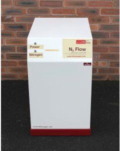 Inhousegas N² MaxiFlow 30L Nitrogen Generator