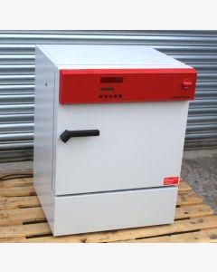 Binder KB53 Cooling Incubator, programmable