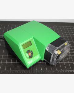 Watson and Marlow 520S Peristaltic Pump, IP31 Pump