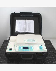 Electromed MedPulse 2000ez SmartVest, Medical Airway Clearance System