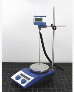 Asynt ADS-HP-NT Magnetic Hotplate Stirrer (IKA RCT B)