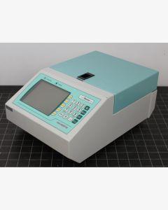 Novasina Labmaster Water Activity Meter
