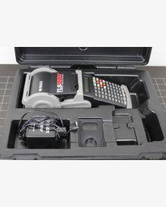 Brady TLS2200 Thermal Label Printer