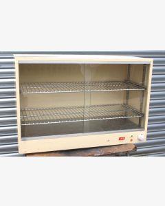 LEEC SSS Drying Cabinet