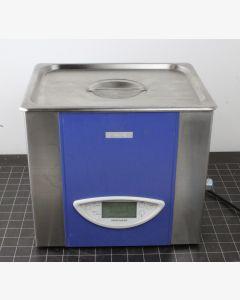 Falc LBS2 Digital Heated Ultrasonic Bath