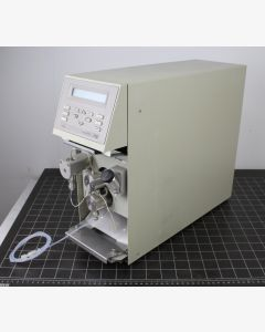 Thermo Separation Products - P100 Isocratic Pump