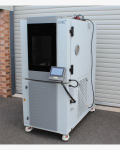 CM Envirosystems PAC-120-A-H Climatic chamber