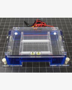 Owl EasyCast B-Series Horizontal Gel Chamber