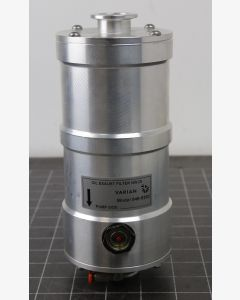 Varian 949-9392 Oil Exhaust Filter
