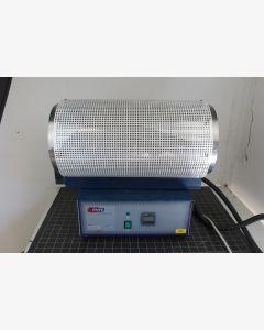 Elite TSV12 Hotizontal Tube Furnace