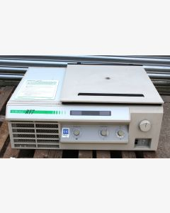 Sorvall  RT7 Refrigerated Centrifuge