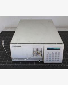 HP (Agilent) 1050 Variable Wavelength Detector