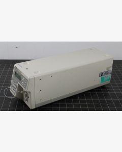 Jasco UV 970 UV-VIS Detector