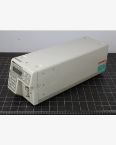 Jasco UV 975 UV-VIS Detector