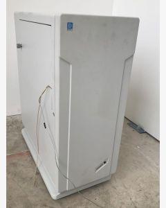 Dionex UVD 340U Photodiode Array Detector