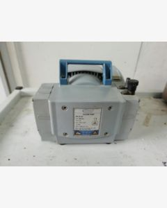 Vacuubrand Diaphragm pump MZ 2 NT